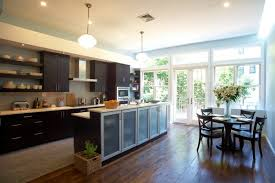 Small Picture Modern Kitchen Island Ideas for Your Kitchen