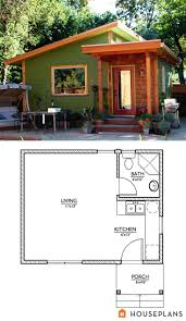 Download Tiny House Plans Under 400 Sq Ft   adhome besides  as well  in addition  likewise 78 best 400 sq ft studio images on Pinterest   Cottage in addition 10x30 Tiny House     10X30H1A    300 sq ft   Excellent Floor Plans as well Download 400 500 Square Foot House Plans   adhome additionally  moreover  moreover 400 To 500 Sq Ft House Plans   Homes Zone as well Absolutely Smart 400 Sq Ft House Designs 10 Cottage Plan With. on sq ft small cottage by smallworks studios 400 one bedroom house plan