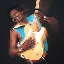 albert collins a profile thefretwire when