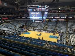 Dallas Mavs Stadium Seating Chart American Airlines Center Section 117 Dallas Mavericks
