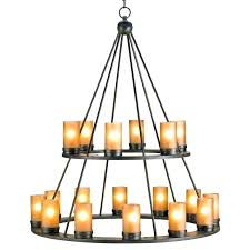 large rustic chandelier modern rustic chandelier extraordinary small rustic chandelier modern lighting extra large chandeliers