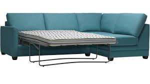 comfortable sofa bed. Plain Comfortable Sofa Workshop Jude Best Sofa Bed For A Corner For Comfortable Bed