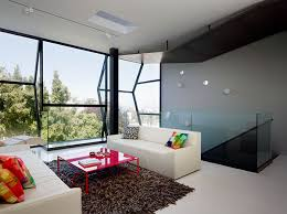 modern home architecture interior. Collect This Idea Modern Home Architecture Interior S