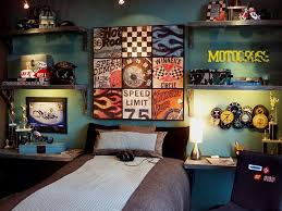 Motocross Bedroom Decor Motocross Word 7055 Inc