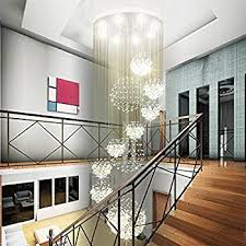 large modern chandelier lighting. Linght W31.5\ Large Modern Chandelier Lighting