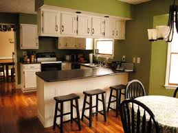 Kitchen Remodeling Idea Kitchen Remodel Ideas