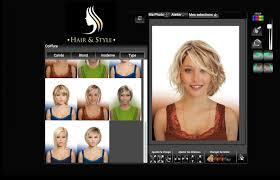 Admin Auteur Extension De Cheveux