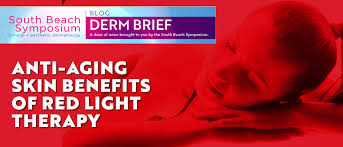 Red Light Therapy Psoriasis Anti Aging Skin Benefits Of Red Light Therapy