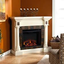 southern enterprises electric fireplace insert parts manual southern enterprises electric fireplace manual insert jordan espresso
