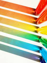 Rainbow Wallpapers: Free HD Download ...