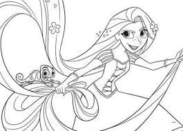 Fiecare fată va putea selecta cu ușurință un desen de colorat. Snowstorm Document Simultaneous Desene In Creion Rapunzel Bluecheddarbrie Com