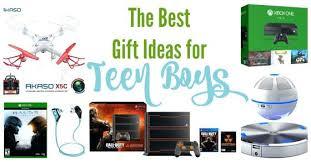 guys gift ideas mens gift ideas xmas valentines gift ideas for a guy friend guys gift ideas
