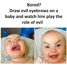 Are You Bored Funny Pictures Quotes Memes Funny Images Funny