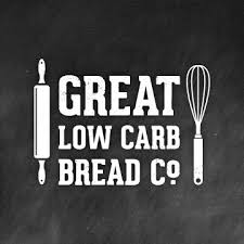 Image result for great low carb bread company