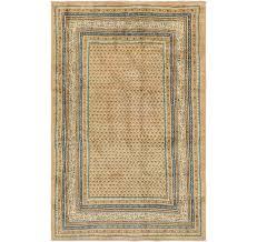 6 10 x 10 6 botemir persian rug