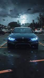 BMW M Sport iPhone Wallpaper - iPhone ...