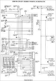 2001 chevy 2500hd trailer wiring diagram wiring center \u2022 2001 GMC Trailer Wiring Diagram 2001 chevy silverado trailer wiring diagram awesome repair guides rh potrero fut com 2009 gmc trailer wiring diagram 2005 chevy silverado trailer wiring