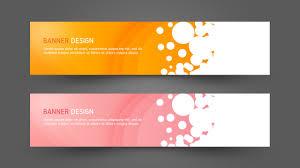 Banner In Web Design Photoshop Tutorial Web Design Simple Banner Technolag