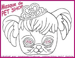 Coloriage Pet Shop Tortue Superbe Id Es Petshop Coloriage Coloriage