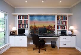 art for home office. art for home office