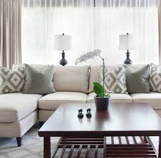 Best 25+ Beige Couch Decor Ideas Only On Pinterest Beige Couch - HD  Wallpapers