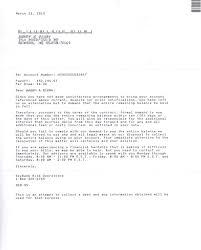 Brian Kelly S Blog July 2013