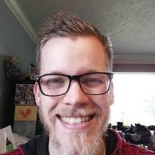 Mike Gulyas (@mike_gulyas)   Twitter