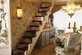 dollhouse miniature furniture. Miniature Dollhouse Furniture In Amazing 71frJt8xEyL E
