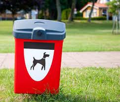 dog poop disposal85