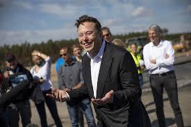 Elon musk reportedly has a net worth over $20 billion. Elon Musk S Net Worth Surpasses 150b Amid Tesla Rally