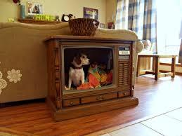 repurpose furniture dog. Photo: Ema Online Repurpose Furniture Dog E