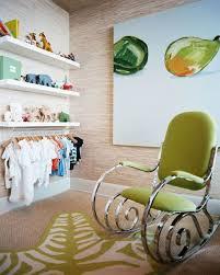 Kids Closet Organizer Ikea Try Some Creative Shelving H