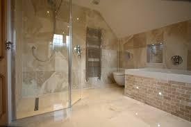 Wet Room Bathroom Designs Entrancing Design Wet Room Bathroom Small Bathroom Wet Room Design