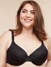 plus size maternity bras plus size maternity lingerie nursing clothes motherhood maternity