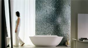 mosaic bathroom tiles. Image. When It Comes To Renovating Your Bathroom, Mosaic Tiles Bathroom