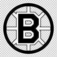 Flyers Logo Pictures Boston Bruins Chicago Blackhawks Philadelphia Flyers Logo