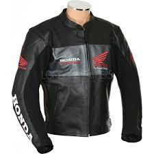 332 honda wings leather biker jacket 1 746x746 0 jpg