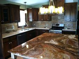 tile and granite s about granite how to install granite tile countertops without grout