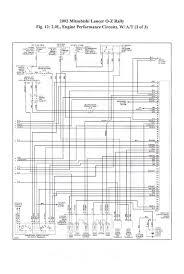 mitsubishi lancer wiring diagrams wiring diagram 2002 mitsubishi lancer stereo wiring diagram and