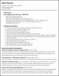 scholarship application example fetu luxury scholarship   scholarship application example meclh best of gallery of sample essay for high school scholarship application