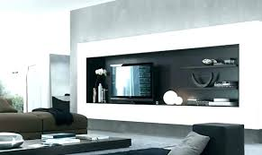 modern wall units unit design for hall modern wall units contemporary entertainment modern wall units south