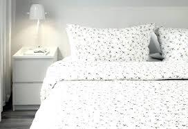 linen duvet cover ikea large size of linen duvet cover review covers duvet bedroom inspiration linen linen duvet cover ikea