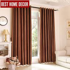 Small Picture Aliexpresscom Buy Best home decor finished draps window