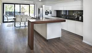 whats the best kitchen floor tile or wood