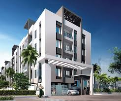 Hotel Sai Balaji Balaji Casa Height In Hinjewadi Pune Price Location Map Floor