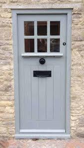 Good Looking Cottage Front Doors For Door Style Bedroom Design