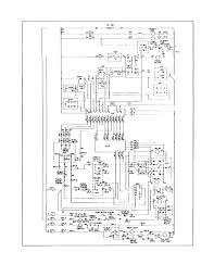wiring diagram symbols circuit breaker wirdig wiring diagram likewise circuit breaker wiring diagram furthermore