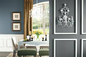What color to paint office Design Ideas Best Color To Paint Dining Room Colors To Paint Dining Room What Color Should Best Color To Paint The Diningroom Best Color To Paint Dining Room Best Color To Paint Office Best