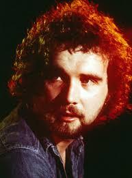 <b>John Martyn</b>: Pioneering singer-songwriter who blended folk with ...
