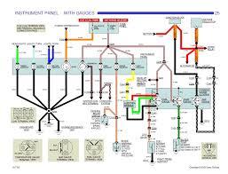 68 camaro horn wiring diagram wiring diagram simonand 1967 firebird assembly manual pdf at 68 Firebird Wiring Diagram